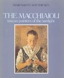 1984-The Macchiaioli.