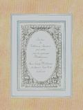 1990-Selection de Tableaux Anciens presentes par les gallery