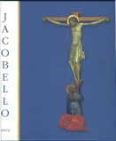 2007-Jacobello del Fiore: His Oeuvre and a Sumptuous Altarpiece.