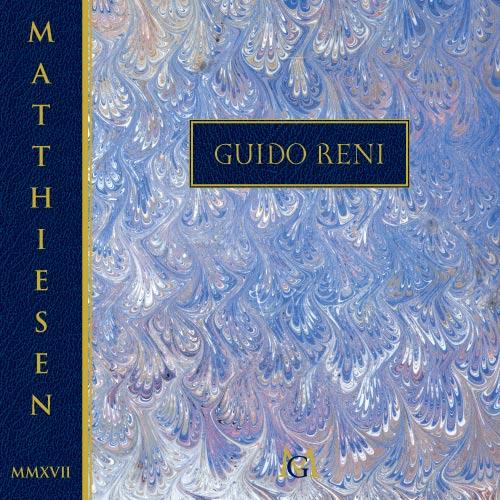 2017 - Guido Reni